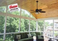 Maryland deck and patios llc - Upper Marlboro, MD