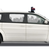 Rochester Airport Cab Service