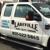 Lakeville Heavy Duty Towing & Truck Repair