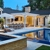 Wetworks Pool And Spa