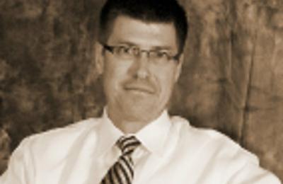 Pietsch Wealth Management - Shiner, TX