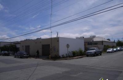 Zinjj Enterprise Inc - San Carlos, CA
