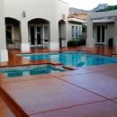 Arteaga's Concrete Inc