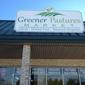 Greener Pastures Market - South Lyon, MI