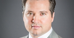 Brian Runkles - Ameriprise Financial Services, Inc. - Frederick, MD