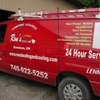 Ron's Heating & Cooling
