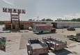 U-Haul Moving & Storage at Millard - Omaha, NE