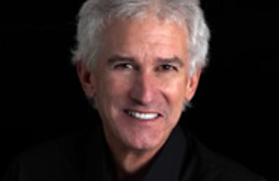 Cary Schneider, Esq. Attorney At Law - San Francisco, CA