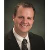 Jonathan Hertel - State Farm Insurance Agent