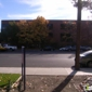 Carey Vision Medical Group - San Jose, CA