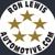 Ron Lewis Chevrolet Beaver Falls
