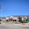 Brookdale Kearney Northridge