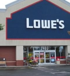 Lowe S Home Improvement 2403 Virginia Beach Blvd