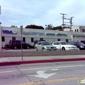 VCA Miller-Robertson Animal Hospital - West Hollywood, CA