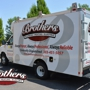 Brothers Plumbing, Heating and Electric