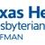 Texas Health Presbyterian Hospital Kaufman