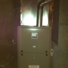 New York Mechanical Heating & Air Conditioning