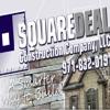 Square Deal Construction Company