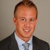 Chris Marok: Allstate Insurance