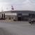 Neely Coble Truck Center