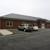 Aegis Roofing LLC