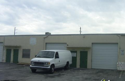 premier funeral services cremations inc 1832 nw 29th st oakland
