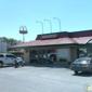 Samurai Sushi Restaurant Inc - San Antonio, TX