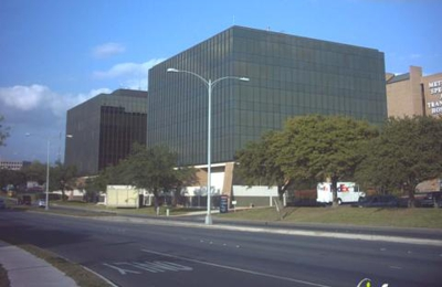 Endeavor Clinic Trials Pa - San Antonio, TX