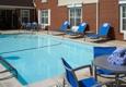 TownePlace Suites by Marriott Detroit Novi - Novi, MI