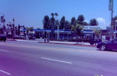 Masis Enterprises Inc - Encino, CA