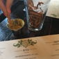 Wicked Weed Brewing - Asheville, NC
