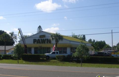 Larry's Pawn - North Fort Myers, FL