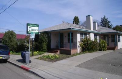 San Leandro Times - San Leandro, CA