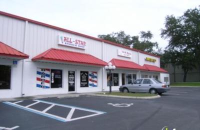 A-Team Electric Supply Inc - Kissimmee, FL