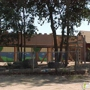 Roseville Community School