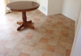 Webber Floor Covering - Maple Heights, OH