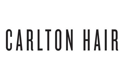 Carlton Hair - Glendale, CA