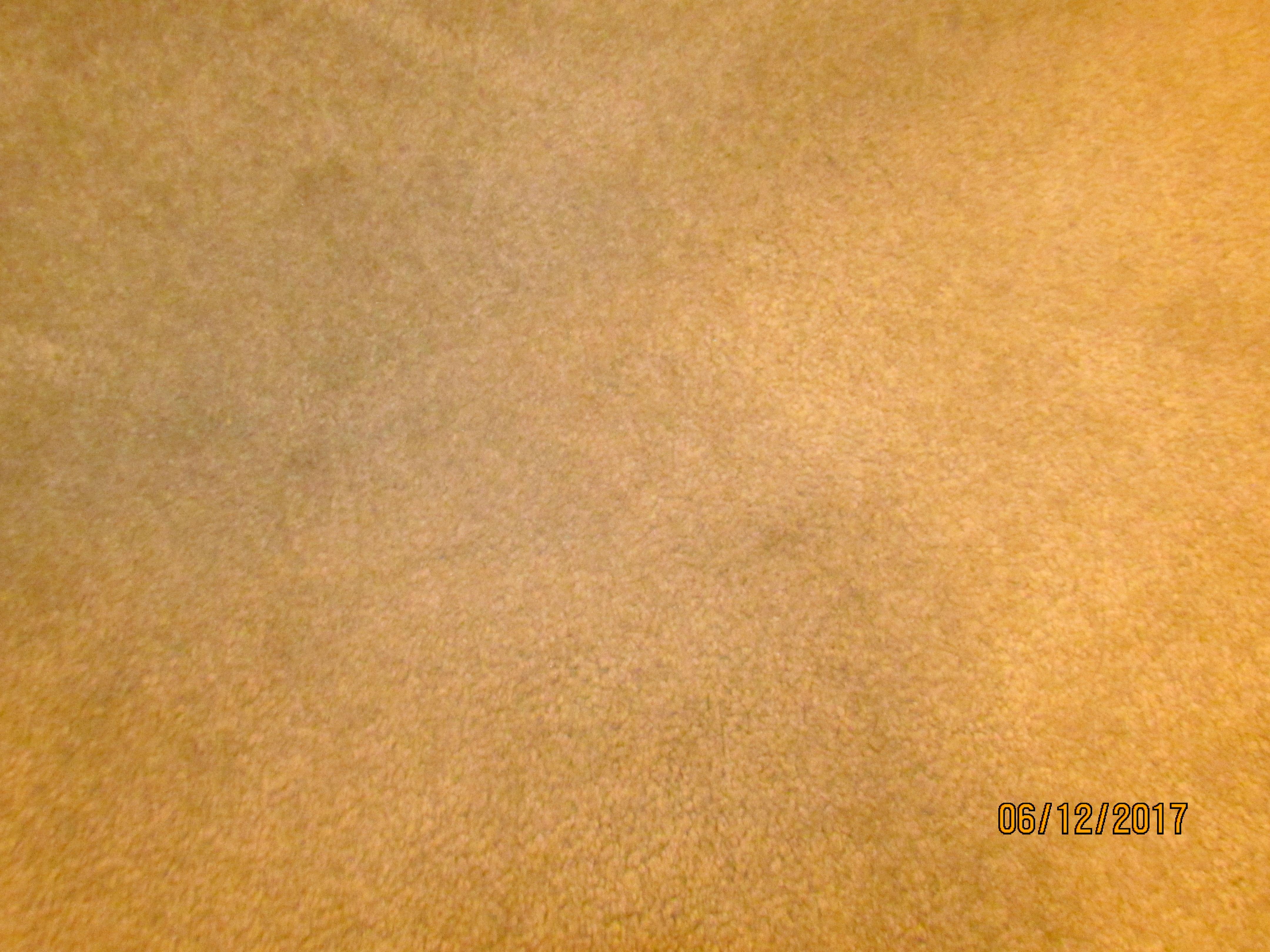 Teasdale Fenton Carpet Cleaning & Restoration Cincinnati, OH 45246 - YP.com