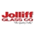 Jolliff Glass Co