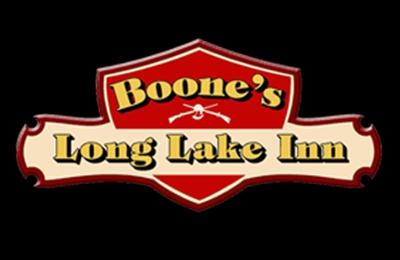 Boone's Long Lake Inn - Traverse City, MI
