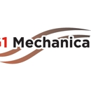 G1 Mechanical, LLC