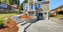 AAA Concreting - Sacramento, CA