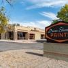 Dunn-Edwards Paints - 3rd & Menaul