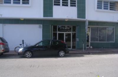 SoBe Gyn - Miami Beach, FL