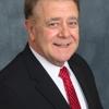 Edward Jones - Financial Advisor:  Tom McRae