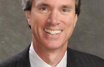Edward Jones - Financial Advisor:  Jack McCarthy - Boston, MA