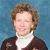 Dr. Karen L Musolf, MD
