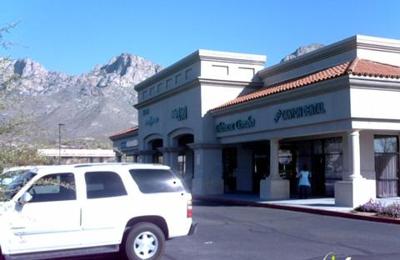 Shear Expressions - Tucson, AZ