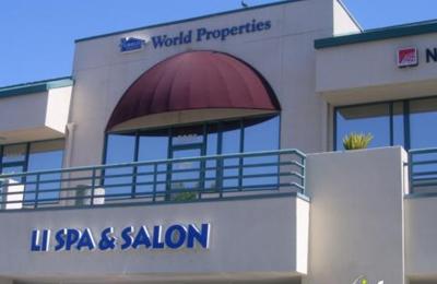 Lulu Spa Salon - San Jose, CA
