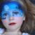 Stellar Face And Body Art